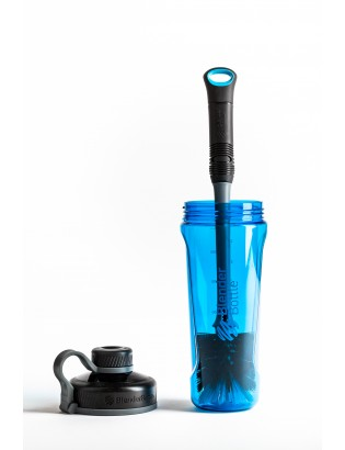 BlenderBottle 2in1 Flaschenbürste